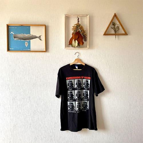 部屋に飾る絵、どこで買う?どう選ぶ?