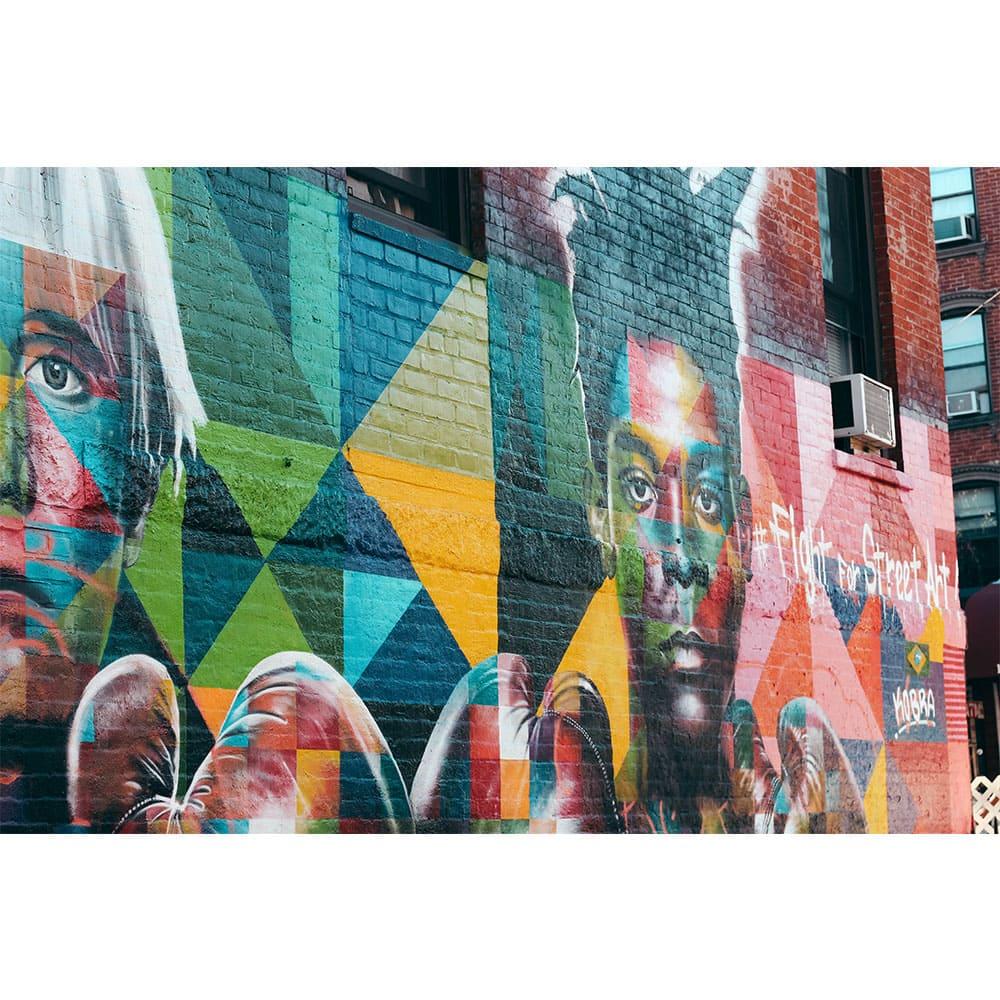 アート・ニューヨーク
